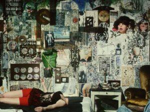daisies-1966-002-surrealism