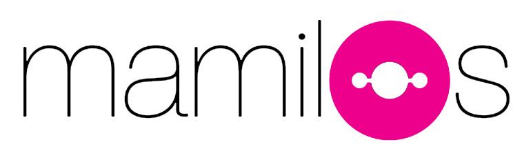 melhor-podcast-2015-mamilos